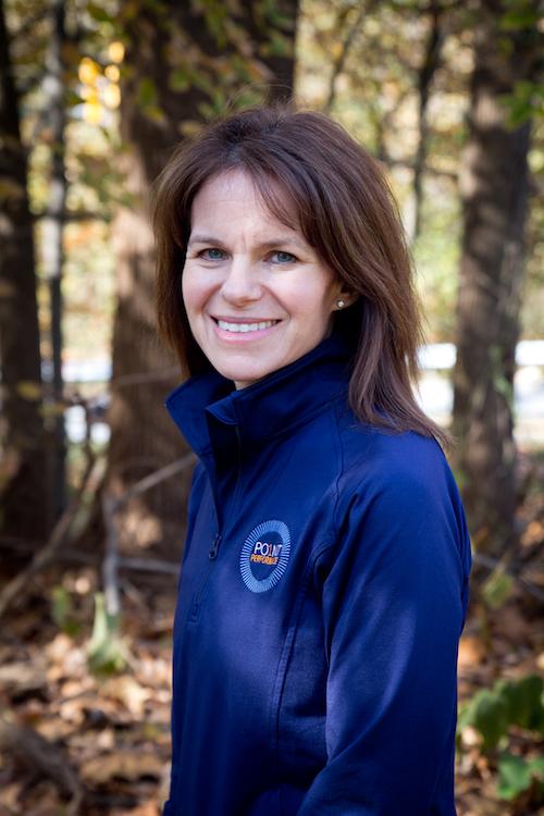 Julie Shein
