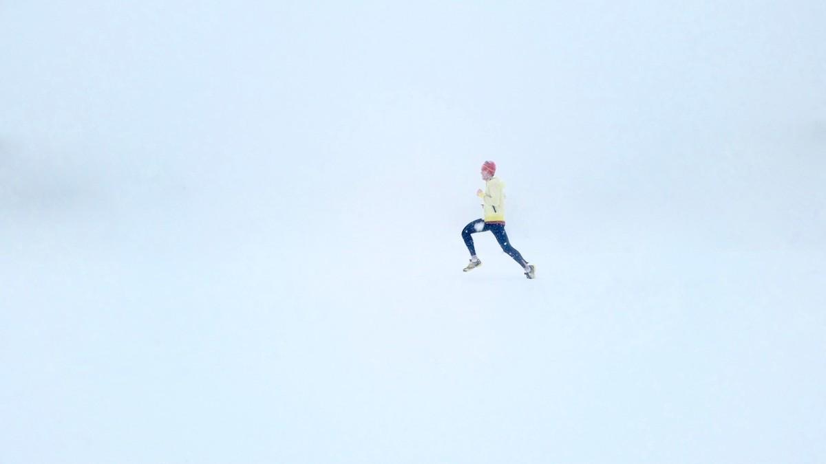 running-man-1081944_1280