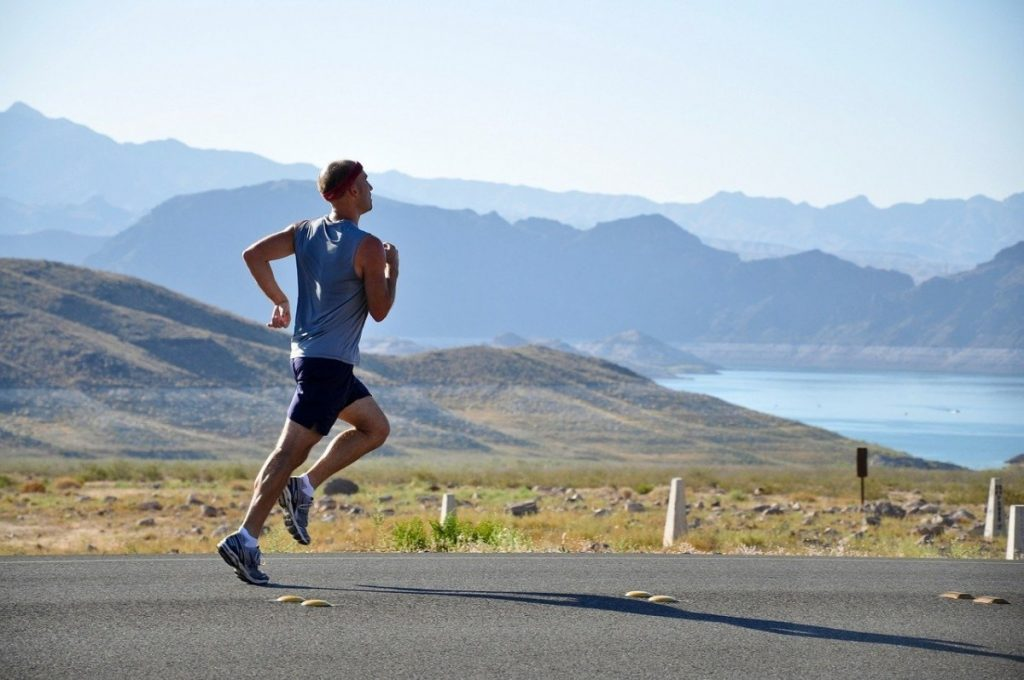 Chronic Exertional Compartment Syndrome is a common injury among runners.
